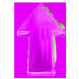 flecha-arriba