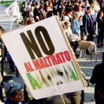 no-maltrato-animal-marcha