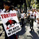 torturaanimal