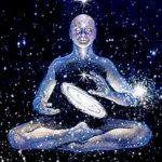 universoconcienciacosmica