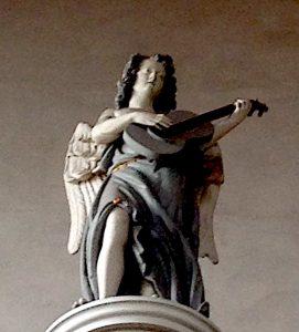 Angel Nijmegen