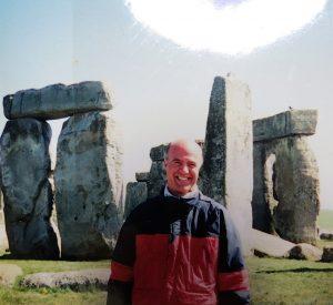 RvK-Old Stones