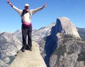 RvK-Yosemity